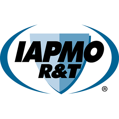 IAPMO Research and Testing, Inc.